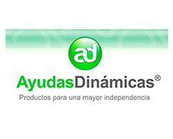 AYUDAS DINÁMICAS