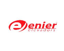 EINER ELEVADORS