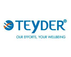TEYDER